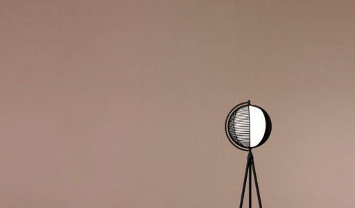Mondo Floorlamp