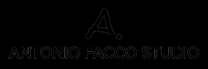 Antonio Facco Studio